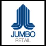 Jumbo Promo Code