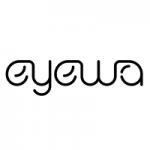 Eyewa Promo Code