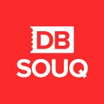 DBSouq Promo Code