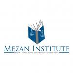 Mezan Institute Promo Code