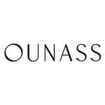 Ounass Promo Code