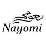 Nayomi UAE Promo Code