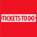 TicketsToDo Promo Code