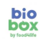 Biobox Promo Code