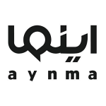 Aynma Promo Code