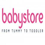 Babystore Promo Code