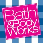 Bath & Body Works Promo Code