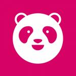 Food Panda Promo Code