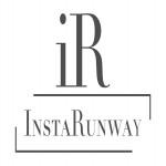 InstaRunway Promo Code