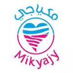 Mikyajy Promo Code