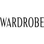 Wardrobe Fashion Promo Code
