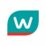 Watsons Promo Code